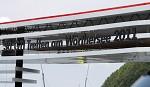 (c) 2011 - GTI Treffen Wörthersee 2011. - Bild zeigt: Autos und Fans pressefotos, sportfoto, sportfotos, kärnten, kaernten, pressefoto, oskar, höher, wolfgang, jannach, sport, wirtschaft, kultur, politik, innenpolitik, außenpolitik, lokal, chronik, fotos, fotografie, fotographie, canon, eos, 1d, mark IV, mark 4, fotopool, powerpixx, höherfoto, hoeherfoto, klagenfurt, villach, wolfsberg, spittal, feldkirchen, völkermarkt, voelkermarkt, lienz, osttirol, hermagor, archiv, fotoarchiv, photo, photoarchiv, kleine, zeitung, kleinzeitung, ktz, kärntner tages zeitung, kärntner woche, kärntner, woche, kronen zeitung, krone, kronen, zeitung, sportfotographie, sportfotografie, kurier, kärntner monat, monatsmagazin, tageszeitung, wochenzeitung, gratiszeitung, fußball, fussball, eishockey, icehockey, tennis, basketball, handball, volleyball, beachvolleyball, schi, ski, ski alpin, ski nordisch, schi nordisch, nordisch, langlaufen, schispringen, skispringen, biathlon