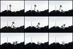 (c) 2012 - Architektur, Pyramidenkogel - Bild zeigt: Sprengung vom Pyramidenkogel pressefotos, sportfoto, sportfotos, kärnten, kaernten, pressefoto, oskar, höher, wolfgang, jannach, sport, wirtschaft, kultur, politik, innenpolitik, außenpolitik, lokal, chronik, fotos, fotografie, fotographie, canon, eos, 1d, mark IV, mark 4, fotopool, powerpixx, höherfoto, hoeherfoto, klagenfurt, villach, wolfsberg, spittal, feldkirchen, völkermarkt, voelkermarkt, lienz, osttirol, hermagor, archiv, fotoarchiv, photo, photoarchiv, kleine, zeitung, kleinzeitung, ktz, kärntner tages zeitung, kärntner woche, kärntner, woche, kronen zeitung, krone, kronen, zeitung, sportfotographie, sportfotografie, kurier, kärntner monat, monatsmagazin, tageszeitung, wochenzeitung, gratiszeitung, fußball, fussball, eishockey, icehockey, tennis, basketball, handball, volleyball, beachvolleyball, schi, ski, ski alpin, ski nordisch, schi nordisch, nordisch, langlaufen, schispringen, skispringen, biathlon