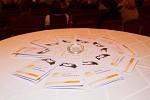 (c) 2012 - Informationsabend, Hospizbewegung, hearts of help - Bild zeigt: Feature Flyer pressefotos, sportfoto, sportfotos, kärnten, kaernten, pressefoto, oskar, höher, wolfgang, jannach, sport, wirtschaft, kultur, politik, innenpolitik, außenpolitik, lokal, chronik, fotos, fotografie, fotographie, canon, eos, 1d, mark IV, mark 4, fotopool, powerpixx, höherfoto, hoeherfoto, klagenfurt, villach, wolfsberg, spittal, feldkirchen, völkermarkt, voelkermarkt, lienz, osttirol, hermagor, archiv, fotoarchiv, photo, photoarchiv, kleine, zeitung, kleinzeitung, ktz, kärntner tages zeitung, kärntner woche, kärntner, woche, kronen zeitung, krone, kronen, zeitung, sportfotographie, sportfotografie, kurier, kärntner monat, monatsmagazin, tageszeitung, wochenzeitung, gratiszeitung, fußball, fussball, eishockey, icehockey, tennis, basketball, handball, volleyball, beachvolleyball, schi, ski, ski alpin, ski nordisch, schi nordisch, nordisch, langlaufen, schispringen, skispringen, biathlon
