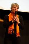 (c) 2012 - Informationsabend, Hospizbewegung, hearts of help - Bild zeigt: Ingeborg Tschebull pressefotos, sportfoto, sportfotos, kärnten, kaernten, pressefoto, oskar, höher, wolfgang, jannach, sport, wirtschaft, kultur, politik, innenpolitik, außenpolitik, lokal, chronik, fotos, fotografie, fotographie, canon, eos, 1d, mark IV, mark 4, fotopool, powerpixx, höherfoto, hoeherfoto, klagenfurt, villach, wolfsberg, spittal, feldkirchen, völkermarkt, voelkermarkt, lienz, osttirol, hermagor, archiv, fotoarchiv, photo, photoarchiv, kleine, zeitung, kleinzeitung, ktz, kärntner tages zeitung, kärntner woche, kärntner, woche, kronen zeitung, krone, kronen, zeitung, sportfotographie, sportfotografie, kurier, kärntner monat, monatsmagazin, tageszeitung, wochenzeitung, gratiszeitung, fußball, fussball, eishockey, icehockey, tennis, basketball, handball, volleyball, beachvolleyball, schi, ski, ski alpin, ski nordisch, schi nordisch, nordisch, langlaufen, schispringen, skispringen, biathlon