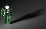 (c) 2012 - Produktfotografie- Bild zeigt: einen Engel pressefotos, sportfoto, sportfotos, kärnten, kaernten, pressefoto, oskar, höher, wolfgang, jannach, sport, wirtschaft, kultur, politik, innenpolitik, außenpolitik, lokal, chronik, fotos, fotografie, fotographie, canon, eos, 1d, mark IV, mark 4, fotopool, powerpixx, höherfoto, hoeherfoto, klagenfurt, villach, wolfsberg, spittal, feldkirchen, völkermarkt, voelkermarkt, lienz, osttirol, hermagor, archiv, fotoarchiv, photo, photoarchiv, kleine, zeitung, kleinzeitung, ktz, kärntner tages zeitung, kärntner woche, kärntner, woche, kronen zeitung, krone, kronen, zeitung, sportfotographie, sportfotografie, kurier, kärntner monat, monatsmagazin, tageszeitung, wochenzeitung, gratiszeitung, fußball, fussball, eishockey, icehockey, tennis, basketball, handball, volleyball, beachvolleyball, schi, ski, ski alpin, ski nordisch, schi nordisch, nordisch, langlaufen, schispringen, skispringen, biathlon