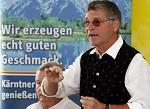 (c) 2011 - Firma Ilgenfritz, Pressekonferenz. - Bild zeigt: Karl Ilgenfritz senior pressefotos, sportfoto, sportfotos, kärnten, kaernten, pressefoto, oskar, höher, wolfgang, jannach, sport, wirtschaft, kultur, politik, innenpolitik, außenpolitik, lokal, chronik, fotos, fotografie, fotographie, canon, eos, 1d, mark IV, mark 4, fotopool, powerpixx, höherfoto, hoeherfoto, klagenfurt, villach, wolfsberg, spittal, feldkirchen, völkermarkt, voelkermarkt, lienz, osttirol, hermagor, archiv, fotoarchiv, photo, photoarchiv, kleine, zeitung, kleinzeitung, ktz, kärntner tages zeitung, kärntner woche, kärntner, woche, kronen zeitung, krone, kronen, zeitung, sportfotographie, sportfotografie, kurier, kärntner monat, monatsmagazin, tageszeitung, wochenzeitung, gratiszeitung, fußball, fussball, eishockey, icehockey, tennis, basketball, handball, volleyball, beachvolleyball, schi, ski, ski alpin, ski nordisch, schi nordisch, nordisch, langlaufen, schispringen, skispringen, biathlon