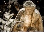 (c) 2010 - Weihnachtsmarkt in Klagenfurt. - Bild zeigt: den Weihnachtsmarkt auf dem Neuen Platz in Klagenfurt pressefotos, sportfoto, sportfotos, kärnten, kaernten, pressefoto, oskar, höher, wolfgang, jannach, sport, wirtschaft, kultur, politik, innenpolitik, außenpolitik, lokal, chronik, fotos, fotografie, fotographie, canon, eos, 1d, mark IV, mark 4, fotopool, powerpixx, höherfoto, hoeherfoto, klagenfurt, villach, wolfsberg, spittal, feldkirchen, völkermarkt, voelkermarkt, lienz, osttirol, hermagor, archiv, fotoarchiv, photo, photoarchiv, kleine, zeitung, kleinzeitung, ktz, kärntner tages zeitung, kärntner woche, kärntner, woche, kronen zeitung, krone, kronen, zeitung, sportfotographie, sportfotografie, kurier, kärntner monat, monatsmagazin, tageszeitung, wochenzeitung, gratiszeitung, fußball, fussball, eishockey, icehockey, tennis, basketball, handball, volleyball, beachvolleyball, schi, ski, ski alpin, ski nordisch, schi nordisch, nordisch, langlaufen, schispringen, skispringen, biathlon