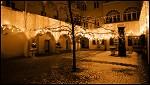 (c) 2010 - Weihnachtsmarkt in Klagenfurt. - Bild zeigt: Weihnachtsbeleuchtung in der Klagenfurter Innenstadt pressefotos, sportfoto, sportfotos, kärnten, kaernten, pressefoto, oskar, höher, wolfgang, jannach, sport, wirtschaft, kultur, politik, innenpolitik, außenpolitik, lokal, chronik, fotos, fotografie, fotographie, canon, eos, 1d, mark IV, mark 4, fotopool, powerpixx, höherfoto, hoeherfoto, klagenfurt, villach, wolfsberg, spittal, feldkirchen, völkermarkt, voelkermarkt, lienz, osttirol, hermagor, archiv, fotoarchiv, photo, photoarchiv, kleine, zeitung, kleinzeitung, ktz, kärntner tages zeitung, kärntner woche, kärntner, woche, kronen zeitung, krone, kronen, zeitung, sportfotographie, sportfotografie, kurier, kärntner monat, monatsmagazin, tageszeitung, wochenzeitung, gratiszeitung, fußball, fussball, eishockey, icehockey, tennis, basketball, handball, volleyball, beachvolleyball, schi, ski, ski alpin, ski nordisch, schi nordisch, nordisch, langlaufen, schispringen, skispringen, biathlon