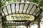 Metro in Paris pressefotos, sportfoto, sportfotos, kärnten, kaernten, pressefoto, oskar, höher, wolfgang, jannach, sport, wirtschaft, kultur, politik, innenpolitik, außenpolitik, lokal, chronik, fotos, fotografie, fotographie, canon, eos, 1d, mark IV, mark 4, fotopool, powerpixx, höherfoto, hoeherfoto, klagenfurt, villach, wolfsberg, spittal, feldkirchen, völkermarkt, voelkermarkt, lienz, osttirol, hermagor, archiv, fotoarchiv, photo, photoarchiv, kleine, zeitung, kleinzeitung, ktz, kärntner tages zeitung, kärntner woche, kärntner, woche, kronen zeitung, krone, kronen, zeitung, sportfotographie, sportfotografie, kurier, kärntner monat, monatsmagazin, tageszeitung, wochenzeitung, gratiszeitung, fußball, fussball, eishockey, icehockey, tennis, basketball, handball, volleyball, beachvolleyball, schi, ski, ski alpin, ski nordisch, schi nordisch, nordisch, langlaufen, schispringen, skispringen, biathlon