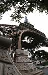 Eiffelturm in Paris pressefotos, sportfoto, sportfotos, kärnten, kaernten, pressefoto, oskar, höher, wolfgang, jannach, sport, wirtschaft, kultur, politik, innenpolitik, außenpolitik, lokal, chronik, fotos, fotografie, fotographie, canon, eos, 1d, mark IV, mark 4, fotopool, powerpixx, höherfoto, hoeherfoto, klagenfurt, villach, wolfsberg, spittal, feldkirchen, völkermarkt, voelkermarkt, lienz, osttirol, hermagor, archiv, fotoarchiv, photo, photoarchiv, kleine, zeitung, kleinzeitung, ktz, kärntner tages zeitung, kärntner woche, kärntner, woche, kronen zeitung, krone, kronen, zeitung, sportfotographie, sportfotografie, kurier, kärntner monat, monatsmagazin, tageszeitung, wochenzeitung, gratiszeitung, fußball, fussball, eishockey, icehockey, tennis, basketball, handball, volleyball, beachvolleyball, schi, ski, ski alpin, ski nordisch, schi nordisch, nordisch, langlaufen, schispringen, skispringen, biathlon