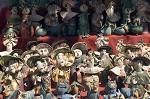 Keramikmarkt in den Gassen und auf den Plätzen in Villach pressefotos, sportfoto, sportfotos, kärnten, kaernten, pressefoto, oskar, höher, wolfgang, jannach, sport, wirtschaft, kultur, politik, innenpolitik, außenpolitik, lokal, chronik, fotos, fotografie, fotographie, canon, eos, 1d, mark IV, mark 4, fotopool, powerpixx, höherfoto, hoeherfoto, klagenfurt, villach, wolfsberg, spittal, feldkirchen, völkermarkt, voelkermarkt, lienz, osttirol, hermagor, archiv, fotoarchiv, photo, photoarchiv, kleine, zeitung, kleinzeitung, ktz, kärntner tages zeitung, kärntner woche, kärntner, woche, kronen zeitung, krone, kronen, zeitung, sportfotographie, sportfotografie, kurier, kärntner monat, monatsmagazin, tageszeitung, wochenzeitung, gratiszeitung, fußball, fussball, eishockey, icehockey, tennis, basketball, handball, volleyball, beachvolleyball, schi, ski, ski alpin, ski nordisch, schi nordisch, nordisch, langlaufen, schispringen, skispringen, biathlon
