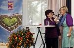 Dorfservice Standorteröffnung in Greifenburg. pressefotos, sportfoto, sportfotos, kärnten, kaernten, pressefoto, oskar, höher, wolfgang, jannach, sport, wirtschaft, kultur, politik, innenpolitik, außenpolitik, lokal, chronik, fotos, fotografie, fotographie, canon, eos, 1d, mark IV, mark 4, fotopool, powerpixx, höherfoto, hoeherfoto, klagenfurt, villach, wolfsberg, spittal, feldkirchen, völkermarkt, voelkermarkt, lienz, osttirol, hermagor, archiv, fotoarchiv, photo, photoarchiv, kleine, zeitung, kleinzeitung, ktz, kärntner tages zeitung, kärntner woche, kärntner, woche, kronen zeitung, krone, kronen, zeitung, sportfotographie, sportfotografie, kurier, kärntner monat, monatsmagazin, tageszeitung, wochenzeitung, gratiszeitung, fußball, fussball, eishockey, icehockey, tennis, basketball, handball, volleyball, beachvolleyball, schi, ski, ski alpin, ski nordisch, schi nordisch, nordisch, langlaufen, schispringen, skispringen, biathlon