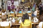 Dorfservice Standorteröffnung in Irschen. pressefotos, sportfoto, sportfotos, kärnten, kaernten, pressefoto, oskar, höher, wolfgang, jannach, sport, wirtschaft, kultur, politik, innenpolitik, außenpolitik, lokal, chronik, fotos, fotografie, fotographie, canon, eos, 1d, mark IV, mark 4, fotopool, powerpixx, höherfoto, hoeherfoto, klagenfurt, villach, wolfsberg, spittal, feldkirchen, völkermarkt, voelkermarkt, lienz, osttirol, hermagor, archiv, fotoarchiv, photo, photoarchiv, kleine, zeitung, kleinzeitung, ktz, kärntner tages zeitung, kärntner woche, kärntner, woche, kronen zeitung, krone, kronen, zeitung, sportfotographie, sportfotografie, kurier, kärntner monat, monatsmagazin, tageszeitung, wochenzeitung, gratiszeitung, fußball, fussball, eishockey, icehockey, tennis, basketball, handball, volleyball, beachvolleyball, schi, ski, ski alpin, ski nordisch, schi nordisch, nordisch, langlaufen, schispringen, skispringen, biathlon