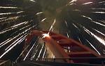Friedensbrücke in Villach pressefotos, sportfoto, sportfotos, kärnten, kaernten, pressefoto, oskar, höher, wolfgang, jannach, sport, wirtschaft, kultur, politik, innenpolitik, außenpolitik, lokal, chronik, fotos, fotografie, fotographie, canon, eos, 1d, mark IV, mark 4, fotopool, powerpixx, höherfoto, hoeherfoto, klagenfurt, villach, wolfsberg, spittal, feldkirchen, völkermarkt, voelkermarkt, lienz, osttirol, hermagor, archiv, fotoarchiv, photo, photoarchiv, kleine, zeitung, kleinzeitung, ktz, kärntner tages zeitung, kärntner woche, kärntner, woche, kronen zeitung, krone, kronen, zeitung, sportfotographie, sportfotografie, kurier, kärntner monat, monatsmagazin, tageszeitung, wochenzeitung, gratiszeitung, fußball, fussball, eishockey, icehockey, tennis, basketball, handball, volleyball, beachvolleyball, schi, ski, ski alpin, ski nordisch, schi nordisch, nordisch, langlaufen, schispringen, skispringen, biathlon