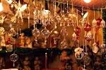 Weihnachtsbeleuchtung und Christkindlmarkt in Villach pressefotos, sportfoto, sportfotos, kärnten, kaernten, pressefoto, oskar, höher, wolfgang, jannach, sport, wirtschaft, kultur, politik, innenpolitik, außenpolitik, lokal, chronik, fotos, fotografie, fotographie, canon, eos, 1d, mark IV, mark 4, fotopool, powerpixx, höherfoto, hoeherfoto, klagenfurt, villach, wolfsberg, spittal, feldkirchen, völkermarkt, voelkermarkt, lienz, osttirol, hermagor, archiv, fotoarchiv, photo, photoarchiv, kleine, zeitung, kleinzeitung, ktz, kärntner tages zeitung, kärntner woche, kärntner, woche, kronen zeitung, krone, kronen, zeitung, sportfotographie, sportfotografie, kurier, kärntner monat, monatsmagazin, tageszeitung, wochenzeitung, gratiszeitung, fußball, fussball, eishockey, icehockey, tennis, basketball, handball, volleyball, beachvolleyball, schi, ski, ski alpin, ski nordisch, schi nordisch, nordisch, langlaufen, schispringen, skispringen, biathlon