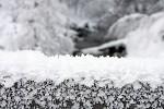 Winterlandschaft pressefotos, sportfoto, sportfotos, kärnten, kaernten, pressefoto, oskar, höher, wolfgang, jannach, sport, wirtschaft, kultur, politik, innenpolitik, außenpolitik, lokal, chronik, fotos, fotografie, fotographie, canon, eos, 1d, mark IV, mark 4, fotopool, powerpixx, höherfoto, hoeherfoto, klagenfurt, villach, wolfsberg, spittal, feldkirchen, völkermarkt, voelkermarkt, lienz, osttirol, hermagor, archiv, fotoarchiv, photo, photoarchiv, kleine, zeitung, kleinzeitung, ktz, kärntner tages zeitung, kärntner woche, kärntner, woche, kronen zeitung, krone, kronen, zeitung, sportfotographie, sportfotografie, kurier, kärntner monat, monatsmagazin, tageszeitung, wochenzeitung, gratiszeitung, fußball, fussball, eishockey, icehockey, tennis, basketball, handball, volleyball, beachvolleyball, schi, ski, ski alpin, ski nordisch, schi nordisch, nordisch, langlaufen, schispringen, skispringen, biathlon