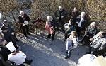 Kärntnermilch stellt den neuen Rosentaler Schnittkäse im Schloss Rosegg vor. pressefotos, sportfoto, sportfotos, kärnten, kaernten, pressefoto, oskar, höher, wolfgang, jannach, sport, wirtschaft, kultur, politik, innenpolitik, außenpolitik, lokal, chronik, fotos, fotografie, fotographie, canon, eos, 1d, mark IV, mark 4, fotopool, powerpixx, höherfoto, hoeherfoto, klagenfurt, villach, wolfsberg, spittal, feldkirchen, völkermarkt, voelkermarkt, lienz, osttirol, hermagor, archiv, fotoarchiv, photo, photoarchiv, kleine, zeitung, kleinzeitung, ktz, kärntner tages zeitung, kärntner woche, kärntner, woche, kronen zeitung, krone, kronen, zeitung, sportfotographie, sportfotografie, kurier, kärntner monat, monatsmagazin, tageszeitung, wochenzeitung, gratiszeitung, fußball, fussball, eishockey, icehockey, tennis, basketball, handball, volleyball, beachvolleyball, schi, ski, ski alpin, ski nordisch, schi nordisch, nordisch, langlaufen, schispringen, skispringen, biathlon
