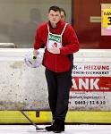 (c) 2017 - Eis- und Stocksport-Landesverband Kärnten, Landesmeisterschaft. - Bild zeigt:   Querer Heinz (ESV Seiwald Spittal). Klagenfurt, am 4.2.2017. Foto: Kuess pressefotos, sportfoto, sportfotos, kärnten, kaernten, pressefoto, oskar, höher, wolfgang, jannach, sport, wirtschaft, kultur, politik, innenpolitik, außenpolitik, lokal, chronik, fotos, fotografie, fotographie, canon, eos, 1d, mark IV, mark 4, fotopool, powerpixx, höherfoto, hoeherfoto, klagenfurt, villach, wolfsberg, spittal, feldkirchen, völkermarkt, voelkermarkt, lienz, osttirol, hermagor, archiv, fotoarchiv, photo, photoarchiv, kleine, zeitung, kleinzeitung, ktz, kärntner tages zeitung, kärntner woche, kärntner, woche, kronen zeitung, krone, kronen, zeitung, sportfotographie, sportfotografie, kurier, kärntner monat, monatsmagazin, tageszeitung, wochenzeitung, gratiszeitung, fußball, fussball, eishockey, icehockey, tennis, basketball, handball, volleyball, beachvolleyball, schi, ski, ski alpin, ski nordisch, schi nordisch, nordisch, langlaufen, schispringen, skispringen, biathlon