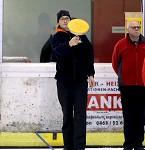 (c) 2017 - Eis- und Stocksport-Landesverband Kärnten, Landesmeisterschaft. - Bild zeigt:  Andreas Kovacs (EV Weissenbacher Eisvoegel 2). Klagenfurt, am 4.2.2017. Foto: Kuess pressefotos, sportfoto, sportfotos, kärnten, kaernten, pressefoto, oskar, höher, wolfgang, jannach, sport, wirtschaft, kultur, politik, innenpolitik, außenpolitik, lokal, chronik, fotos, fotografie, fotographie, canon, eos, 1d, mark IV, mark 4, fotopool, powerpixx, höherfoto, hoeherfoto, klagenfurt, villach, wolfsberg, spittal, feldkirchen, völkermarkt, voelkermarkt, lienz, osttirol, hermagor, archiv, fotoarchiv, photo, photoarchiv, kleine, zeitung, kleinzeitung, ktz, kärntner tages zeitung, kärntner woche, kärntner, woche, kronen zeitung, krone, kronen, zeitung, sportfotographie, sportfotografie, kurier, kärntner monat, monatsmagazin, tageszeitung, wochenzeitung, gratiszeitung, fußball, fussball, eishockey, icehockey, tennis, basketball, handball, volleyball, beachvolleyball, schi, ski, ski alpin, ski nordisch, schi nordisch, nordisch, langlaufen, schispringen, skispringen, biathlon