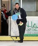 (c) 2017 - Eis- und Stocksport-Landesverband Kärnten, Landesmeisterschaft. - Bild zeigt: Bauer Michael   (TSV Grafenstein/Lach). Klagenfurt, am 4.2.2017. Foto: Kuess pressefotos, sportfoto, sportfotos, kärnten, kaernten, pressefoto, oskar, höher, wolfgang, jannach, sport, wirtschaft, kultur, politik, innenpolitik, außenpolitik, lokal, chronik, fotos, fotografie, fotographie, canon, eos, 1d, mark IV, mark 4, fotopool, powerpixx, höherfoto, hoeherfoto, klagenfurt, villach, wolfsberg, spittal, feldkirchen, völkermarkt, voelkermarkt, lienz, osttirol, hermagor, archiv, fotoarchiv, photo, photoarchiv, kleine, zeitung, kleinzeitung, ktz, kärntner tages zeitung, kärntner woche, kärntner, woche, kronen zeitung, krone, kronen, zeitung, sportfotographie, sportfotografie, kurier, kärntner monat, monatsmagazin, tageszeitung, wochenzeitung, gratiszeitung, fußball, fussball, eishockey, icehockey, tennis, basketball, handball, volleyball, beachvolleyball, schi, ski, ski alpin, ski nordisch, schi nordisch, nordisch, langlaufen, schispringen, skispringen, biathlon