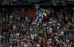 (c) 2015 - Motorsport, Motocross, Freestyle, Masters of Dirt. - Bild zeigt: Szenen aus der Masters of Dirt Show 2015 im Sportpark Klagenfurt. pressefotos, sportfoto, sportfotos, kärnten, kaernten, pressefoto, oskar, höher, wolfgang, jannach, sport, wirtschaft, kultur, politik, innenpolitik, außenpolitik, lokal, chronik, fotos, fotografie, fotographie, canon, eos, 1d, mark IV, mark 4, fotopool, powerpixx, höherfoto, hoeherfoto, klagenfurt, villach, wolfsberg, spittal, feldkirchen, völkermarkt, voelkermarkt, lienz, osttirol, hermagor, archiv, fotoarchiv, photo, photoarchiv, kleine, zeitung, kleinzeitung, ktz, kärntner tages zeitung, kärntner woche, kärntner, woche, kronen zeitung, krone, kronen, zeitung, sportfotographie, sportfotografie, kurier, kärntner monat, monatsmagazin, tageszeitung, wochenzeitung, gratiszeitung, fußball, fussball, eishockey, icehockey, tennis, basketball, handball, volleyball, beachvolleyball, schi, ski, ski alpin, ski nordisch, schi nordisch, nordisch, langlaufen, schispringen, skispringen, biathlon