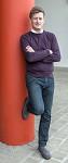 (c) 2014 - Olympiastützpunkt Kärnten, Portraitshooting, Promotionshooting. - Bild zeigt: Mag. Arno Arthofer. pressefotos, sportfoto, sportfotos, kärnten, kaernten, pressefoto, oskar, höher, wolfgang, jannach, sport, wirtschaft, kultur, politik, innenpolitik, außenpolitik, lokal, chronik, fotos, fotografie, fotographie, canon, eos, 1d, mark IV, mark 4, fotopool, powerpixx, höherfoto, hoeherfoto, klagenfurt, villach, wolfsberg, spittal, feldkirchen, völkermarkt, voelkermarkt, lienz, osttirol, hermagor, archiv, fotoarchiv, photo, photoarchiv, kleine, zeitung, kleinzeitung, ktz, kärntner tages zeitung, kärntner woche, kärntner, woche, kronen zeitung, krone, kronen, zeitung, sportfotographie, sportfotografie, kurier, kärntner monat, monatsmagazin, tageszeitung, wochenzeitung, gratiszeitung, fußball, fussball, eishockey, icehockey, tennis, basketball, handball, volleyball, beachvolleyball, schi, ski, ski alpin, ski nordisch, schi nordisch, nordisch, langlaufen, schispringen, skispringen, biathlon