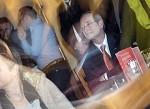 (c) 2015 - Wirtschaftsbund Kärnten, Wahlkampfauftakt, Kärnten-Tour Christoph Leitl. - Bild zeigt: Präsident Christoph Leitl (Wirtschaftskammer Österreich). pressefotos, sportfoto, sportfotos, kärnten, kaernten, pressefoto, oskar, höher, wolfgang, jannach, sport, wirtschaft, kultur, politik, innenpolitik, außenpolitik, lokal, chronik, fotos, fotografie, fotographie, canon, eos, 1d, mark IV, mark 4, fotopool, powerpixx, höherfoto, hoeherfoto, klagenfurt, villach, wolfsberg, spittal, feldkirchen, völkermarkt, voelkermarkt, lienz, osttirol, hermagor, archiv, fotoarchiv, photo, photoarchiv, kleine, zeitung, kleinzeitung, ktz, kärntner tages zeitung, kärntner woche, kärntner, woche, kronen zeitung, krone, kronen, zeitung, sportfotographie, sportfotografie, kurier, kärntner monat, monatsmagazin, tageszeitung, wochenzeitung, gratiszeitung, fußball, fussball, eishockey, icehockey, tennis, basketball, handball, volleyball, beachvolleyball, schi, ski, ski alpin, ski nordisch, schi nordisch, nordisch, langlaufen, schispringen, skispringen, biathlon