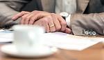 (c) 2014 - Fototermin, Kollitsch Bau - Bild zeigt: Geschäftsführer Günther Kollitsch (Kollitsch Bau). pressefotos, sportfoto, sportfotos, kärnten, kaernten, pressefoto, oskar, höher, wolfgang, jannach, sport, wirtschaft, kultur, politik, innenpolitik, außenpolitik, lokal, chronik, fotos, fotografie, fotographie, canon, eos, 1d, mark IV, mark 4, fotopool, powerpixx, höherfoto, hoeherfoto, klagenfurt, villach, wolfsberg, spittal, feldkirchen, völkermarkt, voelkermarkt, lienz, osttirol, hermagor, archiv, fotoarchiv, photo, photoarchiv, kleine, zeitung, kleinzeitung, ktz, kärntner tages zeitung, kärntner woche, kärntner, woche, kronen zeitung, krone, kronen, zeitung, sportfotographie, sportfotografie, kurier, kärntner monat, monatsmagazin, tageszeitung, wochenzeitung, gratiszeitung, fußball, fussball, eishockey, icehockey, tennis, basketball, handball, volleyball, beachvolleyball, schi, ski, ski alpin, ski nordisch, schi nordisch, nordisch, langlaufen, schispringen, skispringen, biathlon