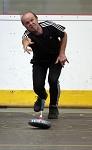 (c) 2016 - Sport, Stocksport Landesmeisterschaften. - Bild zeigt: Daniel Pirker (EV Finkenstein 1). pressefotos, sportfoto, sportfotos, kärnten, kaernten, pressefoto, oskar, höher, wolfgang, jannach, sport, wirtschaft, kultur, politik, innenpolitik, außenpolitik, lokal, chronik, fotos, fotografie, fotographie, canon, eos, 1d, mark IV, mark 4, fotopool, powerpixx, höherfoto, hoeherfoto, klagenfurt, villach, wolfsberg, spittal, feldkirchen, völkermarkt, voelkermarkt, lienz, osttirol, hermagor, archiv, fotoarchiv, photo, photoarchiv, kleine, zeitung, kleinzeitung, ktz, kärntner tages zeitung, kärntner woche, kärntner, woche, kronen zeitung, krone, kronen, zeitung, sportfotographie, sportfotografie, kurier, kärntner monat, monatsmagazin, tageszeitung, wochenzeitung, gratiszeitung, fußball, fussball, eishockey, icehockey, tennis, basketball, handball, volleyball, beachvolleyball, schi, ski, ski alpin, ski nordisch, schi nordisch, nordisch, langlaufen, schispringen, skispringen, biathlon