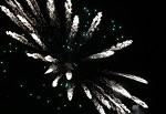 (c) 2014 - United World Games, Eröffnung. - Bild zeigt: ein Feuerwerk. pressefotos, sportfoto, sportfotos, kärnten, kaernten, pressefoto, oskar, höher, wolfgang, jannach, sport, wirtschaft, kultur, politik, innenpolitik, außenpolitik, lokal, chronik, fotos, fotografie, fotographie, canon, eos, 1d, mark IV, mark 4, fotopool, powerpixx, höherfoto, hoeherfoto, klagenfurt, villach, wolfsberg, spittal, feldkirchen, völkermarkt, voelkermarkt, lienz, osttirol, hermagor, archiv, fotoarchiv, photo, photoarchiv, kleine, zeitung, kleinzeitung, ktz, kärntner tages zeitung, kärntner woche, kärntner, woche, kronen zeitung, krone, kronen, zeitung, sportfotographie, sportfotografie, kurier, kärntner monat, monatsmagazin, tageszeitung, wochenzeitung, gratiszeitung, fußball, fussball, eishockey, icehockey, tennis, basketball, handball, volleyball, beachvolleyball, schi, ski, ski alpin, ski nordisch, schi nordisch, nordisch, langlaufen, schispringen, skispringen, biathlon