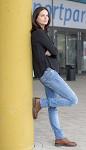 (c) 2014 - Olympiastützpunkt Kärnten, Portraitshooting, Promotionshooting. - Bild zeigt: Jutta Papasoff. pressefotos, sportfoto, sportfotos, kärnten, kaernten, pressefoto, oskar, höher, wolfgang, jannach, sport, wirtschaft, kultur, politik, innenpolitik, außenpolitik, lokal, chronik, fotos, fotografie, fotographie, canon, eos, 1d, mark IV, mark 4, fotopool, powerpixx, höherfoto, hoeherfoto, klagenfurt, villach, wolfsberg, spittal, feldkirchen, völkermarkt, voelkermarkt, lienz, osttirol, hermagor, archiv, fotoarchiv, photo, photoarchiv, kleine, zeitung, kleinzeitung, ktz, kärntner tages zeitung, kärntner woche, kärntner, woche, kronen zeitung, krone, kronen, zeitung, sportfotographie, sportfotografie, kurier, kärntner monat, monatsmagazin, tageszeitung, wochenzeitung, gratiszeitung, fußball, fussball, eishockey, icehockey, tennis, basketball, handball, volleyball, beachvolleyball, schi, ski, ski alpin, ski nordisch, schi nordisch, nordisch, langlaufen, schispringen, skispringen, biathlon