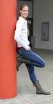 (c) 2014 - Olympiastützpunkt Kärnten, Portraitshooting, Promotionshooting. - Bild zeigt: Barbara Pirker-Praschnig. pressefotos, sportfoto, sportfotos, kärnten, kaernten, pressefoto, oskar, höher, wolfgang, jannach, sport, wirtschaft, kultur, politik, innenpolitik, außenpolitik, lokal, chronik, fotos, fotografie, fotographie, canon, eos, 1d, mark IV, mark 4, fotopool, powerpixx, höherfoto, hoeherfoto, klagenfurt, villach, wolfsberg, spittal, feldkirchen, völkermarkt, voelkermarkt, lienz, osttirol, hermagor, archiv, fotoarchiv, photo, photoarchiv, kleine, zeitung, kleinzeitung, ktz, kärntner tages zeitung, kärntner woche, kärntner, woche, kronen zeitung, krone, kronen, zeitung, sportfotographie, sportfotografie, kurier, kärntner monat, monatsmagazin, tageszeitung, wochenzeitung, gratiszeitung, fußball, fussball, eishockey, icehockey, tennis, basketball, handball, volleyball, beachvolleyball, schi, ski, ski alpin, ski nordisch, schi nordisch, nordisch, langlaufen, schispringen, skispringen, biathlon