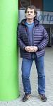 (c) 2014 - Olympiastützpunkt Kärnten, Portraitshooting, Promotionshooting. - Bild zeigt: Thomas Brandauer. pressefotos, sportfoto, sportfotos, kärnten, kaernten, pressefoto, oskar, höher, wolfgang, jannach, sport, wirtschaft, kultur, politik, innenpolitik, außenpolitik, lokal, chronik, fotos, fotografie, fotographie, canon, eos, 1d, mark IV, mark 4, fotopool, powerpixx, höherfoto, hoeherfoto, klagenfurt, villach, wolfsberg, spittal, feldkirchen, völkermarkt, voelkermarkt, lienz, osttirol, hermagor, archiv, fotoarchiv, photo, photoarchiv, kleine, zeitung, kleinzeitung, ktz, kärntner tages zeitung, kärntner woche, kärntner, woche, kronen zeitung, krone, kronen, zeitung, sportfotographie, sportfotografie, kurier, kärntner monat, monatsmagazin, tageszeitung, wochenzeitung, gratiszeitung, fußball, fussball, eishockey, icehockey, tennis, basketball, handball, volleyball, beachvolleyball, schi, ski, ski alpin, ski nordisch, schi nordisch, nordisch, langlaufen, schispringen, skispringen, biathlon