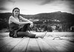 (c) 2015 - Sportpark Klagenfurt, Portraitshooting Sara Vilic. - Bild zeigt: Triathletin Sara Vilic. pressefotos, sportfoto, sportfotos, kärnten, kaernten, pressefoto, oskar, höher, wolfgang, jannach, sport, wirtschaft, kultur, politik, innenpolitik, außenpolitik, lokal, chronik, fotos, fotografie, fotographie, canon, eos, 1d, mark IV, mark 4, fotopool, powerpixx, höherfoto, hoeherfoto, klagenfurt, villach, wolfsberg, spittal, feldkirchen, völkermarkt, voelkermarkt, lienz, osttirol, hermagor, archiv, fotoarchiv, photo, photoarchiv, kleine, zeitung, kleinzeitung, ktz, kärntner tages zeitung, kärntner woche, kärntner, woche, kronen zeitung, krone, kronen, zeitung, sportfotographie, sportfotografie, kurier, kärntner monat, monatsmagazin, tageszeitung, wochenzeitung, gratiszeitung, fußball, fussball, eishockey, icehockey, tennis, basketball, handball, volleyball, beachvolleyball, schi, ski, ski alpin, ski nordisch, schi nordisch, nordisch, langlaufen, schispringen, skispringen, biathlon