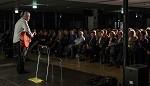 (c) 2014 - Sportpark Klagenfurt, Kabarettherbst, Silvestervorstellung, Mike Supancic. - Bild zeigt: Mike Supancic. pressefotos, sportfoto, sportfotos, kärnten, kaernten, pressefoto, oskar, höher, wolfgang, jannach, sport, wirtschaft, kultur, politik, innenpolitik, außenpolitik, lokal, chronik, fotos, fotografie, fotographie, canon, eos, 1d, mark IV, mark 4, fotopool, powerpixx, höherfoto, hoeherfoto, klagenfurt, villach, wolfsberg, spittal, feldkirchen, völkermarkt, voelkermarkt, lienz, osttirol, hermagor, archiv, fotoarchiv, photo, photoarchiv, kleine, zeitung, kleinzeitung, ktz, kärntner tages zeitung, kärntner woche, kärntner, woche, kronen zeitung, krone, kronen, zeitung, sportfotographie, sportfotografie, kurier, kärntner monat, monatsmagazin, tageszeitung, wochenzeitung, gratiszeitung, fußball, fussball, eishockey, icehockey, tennis, basketball, handball, volleyball, beachvolleyball, schi, ski, ski alpin, ski nordisch, schi nordisch, nordisch, langlaufen, schispringen, skispringen, biathlon